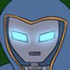 saximaphone's avatar