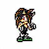 Saxisai's avatar