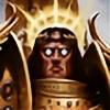 SaxMcGee's avatar