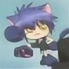 Saxnmm's avatar