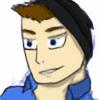 Saxobob's avatar