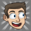 SaxonR's avatar