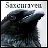 saxonraven's avatar