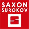 SaxonSurokov's avatar