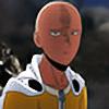 saxophone5673's avatar