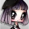 Saxophonia's avatar
