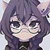 saxopi's avatar