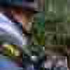 saxorrm's avatar