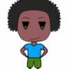 saxpel's avatar
