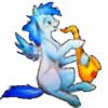 Saxpony's avatar