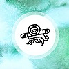 SaxtorphArt's avatar