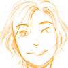 Say-Erizabesu's avatar
