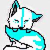 Say-U-Love-Me's avatar