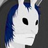 say133's avatar