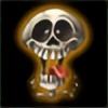 say41236547890's avatar