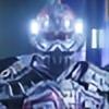 Saya-H's avatar