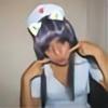 Saya-Himewa's avatar