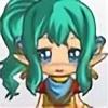 Saya-Hinto's avatar