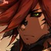 Saya-Kiryuu's avatar
