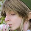 SAYA-LOURA's avatar