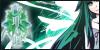 Saya-no-Uta's avatar