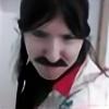 Saya-Shinjima's avatar