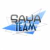 SAYA-Team's avatar