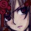 Saya-Yu's avatar