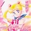 saya19's avatar