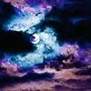 Saya5511's avatar