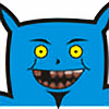 SayaBeta's avatar