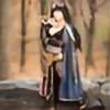 sayacutie's avatar