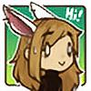 Sayael's avatar