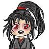 sayagoth's avatar