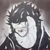 sayaikari's avatar