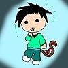 sayain4's avatar