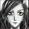sayaiscoolname's avatar