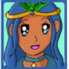 Sayaka-HeroOfJustice's avatar