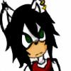 SayAka00's avatar