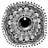 SayakA216's avatar