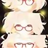 SayakaFujisaki's avatar