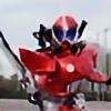 SayakaGamia's avatar
