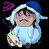 SayakaIKArclight's avatar