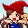 SayakaSae's avatar