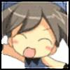 Sayaki-chan's avatar