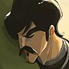 SayAki-kun's avatar