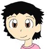SayakoArtists's avatar