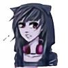 SAYAKY946's avatar