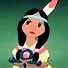 SayaLOL's avatar