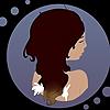 SayaMajo's avatar